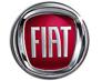 FIAT Alternators,FIAT Starter Motor