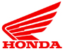 HONDA Alternators,HONDA Starter Motor