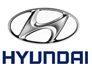 HYUNDAI Alternators,HYUNDAI Starter Motor