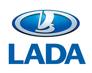 LADA Alternators,LADA Starter Motor