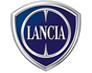 LANCIA Alternators,LANCIA Starter Motor