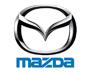 MAZDA Alternators,MAZDA Starter Motor