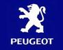 PEUGEOT Alternators,PEUGEOT Starter Motor