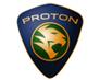 PROTON Alternators,PROTON Starter Motor