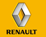 RENAULT Alternators,RENAULT Starter Motor