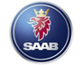 SAAB Alternators,SAAB Starter Motor