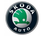 SKODA Alternators,SKODA Starter Motor
