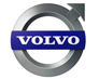 VOLVO Alternators,VOLVO Starter Motor